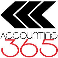 accounting 365
