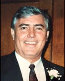 Curtis Richmond