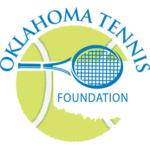 Oklahoma Tennis Foundation