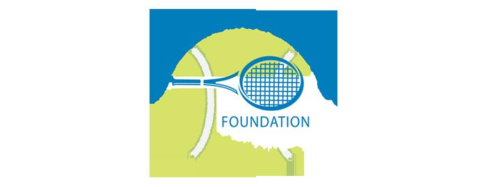 Oklahoma Tennis Foundation