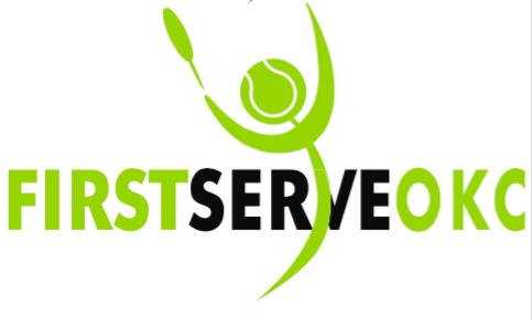 First Serve OKC
