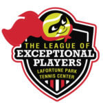 League of Exceptional Players