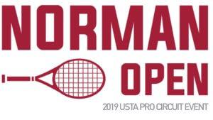 Norman Open