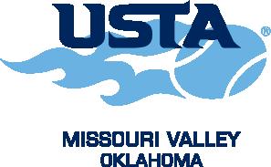 USTA MO Valley OK